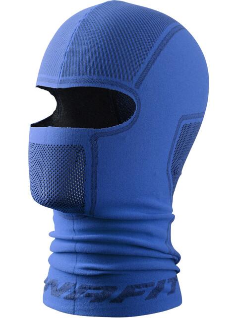 Dynafit 3In1 S-Tech Päähine , sininen
